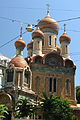 Russian church Bucharest.jpg