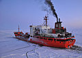 Russian tanker Renda, Bering Sea , Jan. 06, 2012.jpg