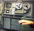 Russian video recorder at the LRT broadcast museum.jpg