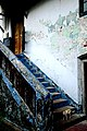 Rustic Fort Kochi - panoramio.jpg