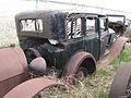 Rusty Vintage Car (2536702108).jpg