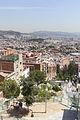 Rutes Històriques a Horta-Guinardó-escales alguer 01.jpg