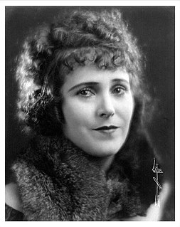 Ruth Roland American actress
