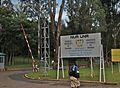 Rwanda National University, Butare - Flickr - Dave Proffer.jpg