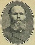 Ryabchikov Sergey.jpeg