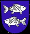 Rybné znak.png