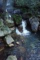 Ryokukeitouen Kirishima City Kagoshima Pref04s5s4592.jpg