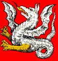 Sárkány (heraldika).PNG