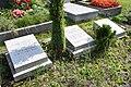 Sázava-evangelický-hřbitov2019d.jpg