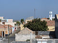 São Filipe-Rue et église.jpg