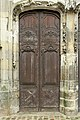 Sézanne, église Saint-Denis, portail occidental 03.jpg