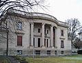 Söhnlein-Villa.JPG