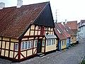 Sønderborg Kirkegade - panoramio (7).jpg