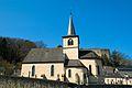 Südseite der Kirche von Septfontaines.jpg