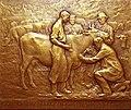 S-Arloing Bronze 1.jpg