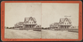 S.C. (South Carolina) Ave. Atlantic City, N.J, by S. R. Morse.png