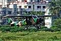 S3-BZM Bangladesh Army Aviation Cessna 152. (36085352514).jpg