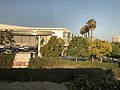 SAP Center at San Jose 1 2018-09-20.jpg