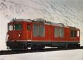 SBB Historic - 21 22 05 a - Dieselelektrische Lokomotive HGm 4 4.tif
