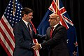 SD with New Zealand Minister of Defence 190805-D-SV709-203 (48466871657).jpg