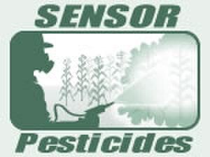 SENSOR-Pesticides - SENSOR-Pesticides Logo