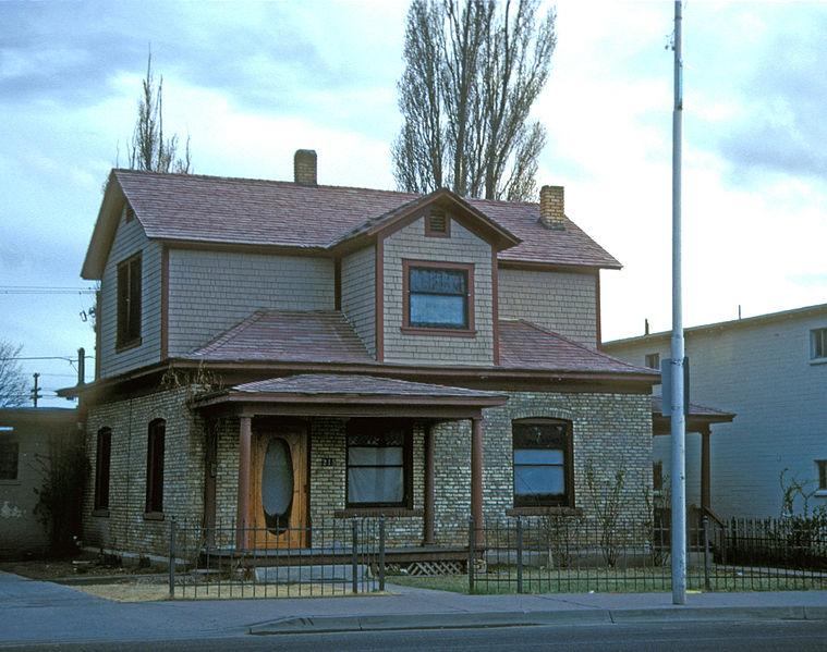 File:SIDNEY SAPP HOUSE.jpg