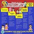 SK Reform Law changes.jpg