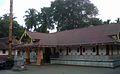 SLN temple Thalassery1.jpg