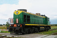 SM48-086 locomotive.jpg