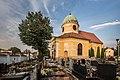 SM Wrocław Kościół św Anny 2017 (7) ID 599526.jpg