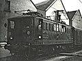 SNCF BB1640 (8131447427).jpg