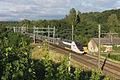 SNCF POS 4411 LaPlaine 140714 TGV9784.jpg