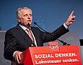 SPÖ Bundesparteitag 2014 (15714299659) (cropped).jpg