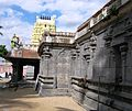 SRI KOTHANDARAMASWAMY TEMPLE, Ayodhiyapatinam, Salem - panoramio (23).jpg