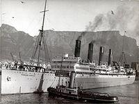 SS Windsor Castle.jpg