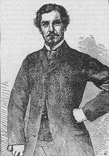 James Augustus Grant Scottish explorer