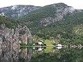 STAVANGER - FIORDY - panoramio (1).jpg