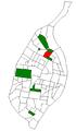 STL Neighborhood Map 68.PNG
