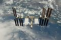 STS-127 ISS 01.jpg