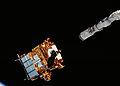 STS072-726-051 OAST-Flyer.jpg