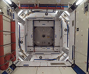 STS120HarmonyInstalled