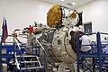STS132 MRM1 Media Event2.jpg