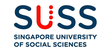 SUSS new logo.png