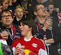 SV Grödig FC Red Bull Salzburg 35.JPG