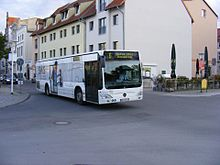 vvr busfahrplan