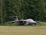 Saab 105 60143 143 (8370473013).jpg