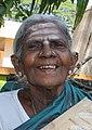Saalumarada Thimmakka, 2011 (cropped).jpg