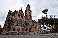 Saarbrücken (38563791986).jpg