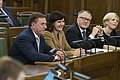 Saeimas 22.novembra ārkārtas sēdes turpinājums (26823138669).jpg