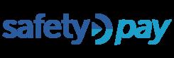 Saftypay